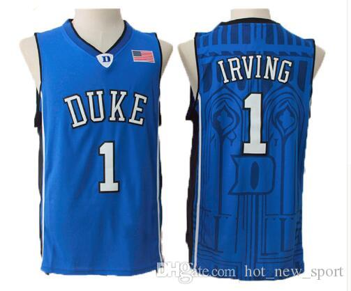 d28d15a3e College NCAA Jerseys Fee Link Pay Extra  1usd 2usd Sport Make Cheap Custom  Shirts Shipping 001 Online with  29.2 Piece on Hot new sport s Store