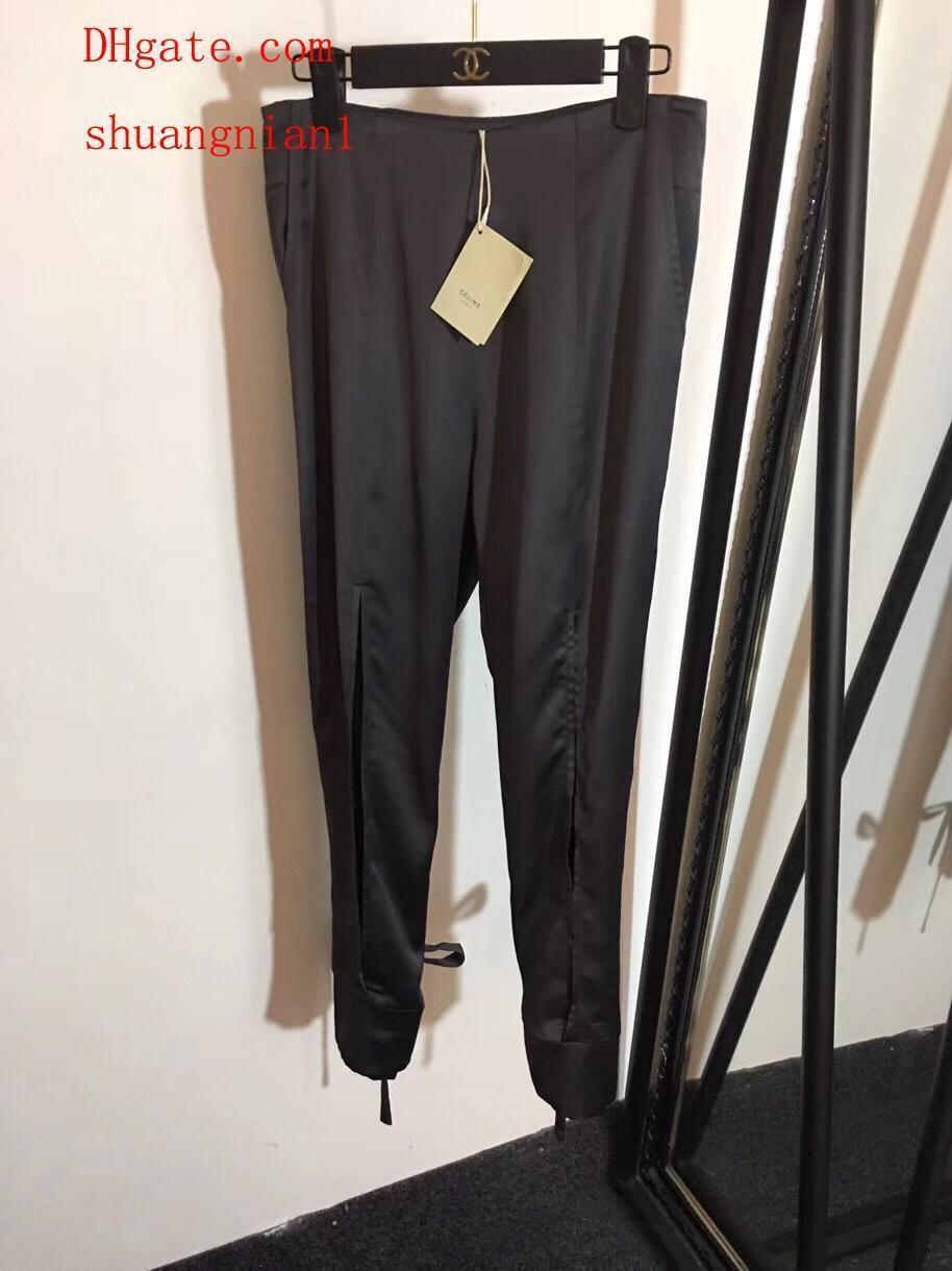 Womens Pants : Men's and Women's Shoes & Clothing at Best