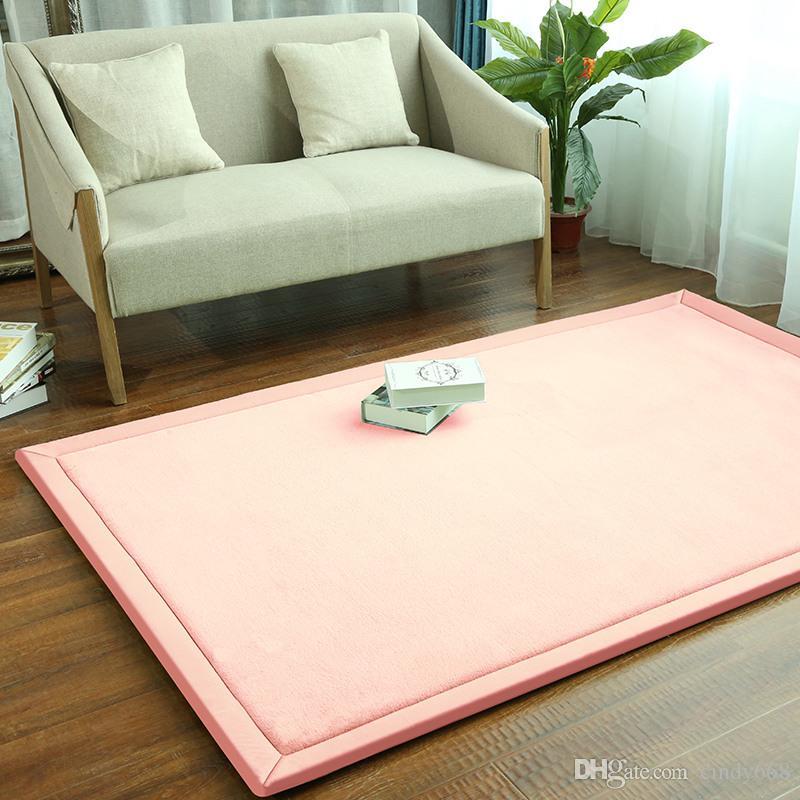Grosshandel Schlafzimmer Boden Teppichboden Teppich Wohnzimmer Matten