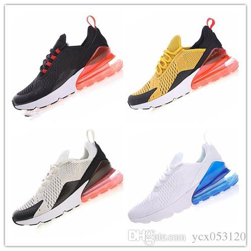 scarpe nike uomo air max 270 45
