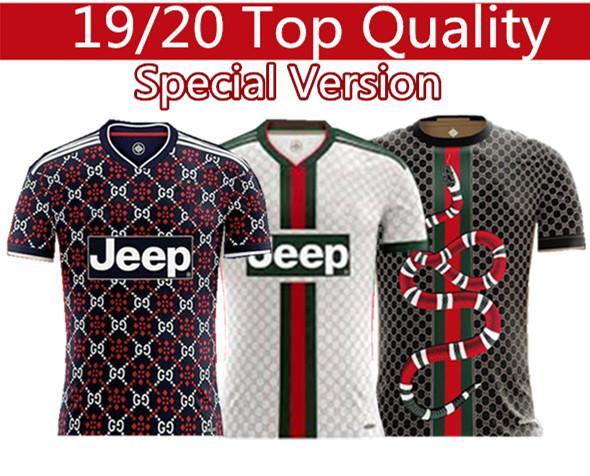 huge discount 10ee0 b8ed0 ronaldo soccer jersey youth