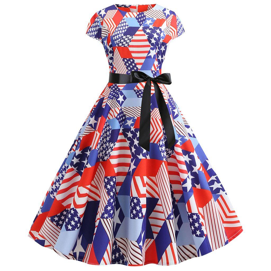 Gaddrt Dress Womens Ladies Sleeveless V Neck Wedding Elegant Party Evening Slim Maxi Dress