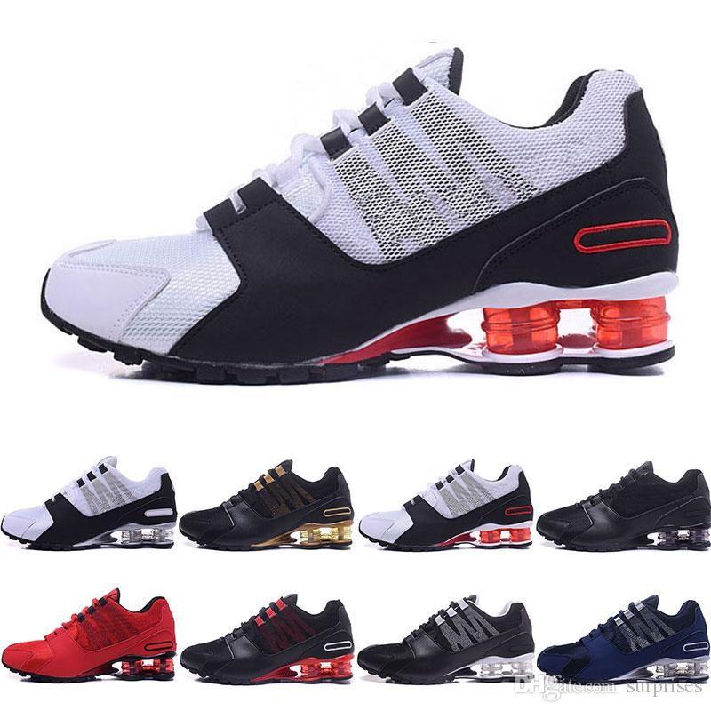 huge discount ed1e2 6a933 2019-original-nz-tennis-shoes-deliver-nz.jpg