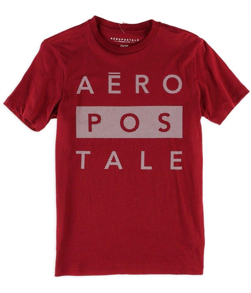 dc214844 Aeropostale Mens Side Striped Logo Graphic T Shirt Funny Unisex Casual  Tshirt Top Shirts Print Funny T Shirt Prints From Redleaderclothing,  $12.96| DHgate.