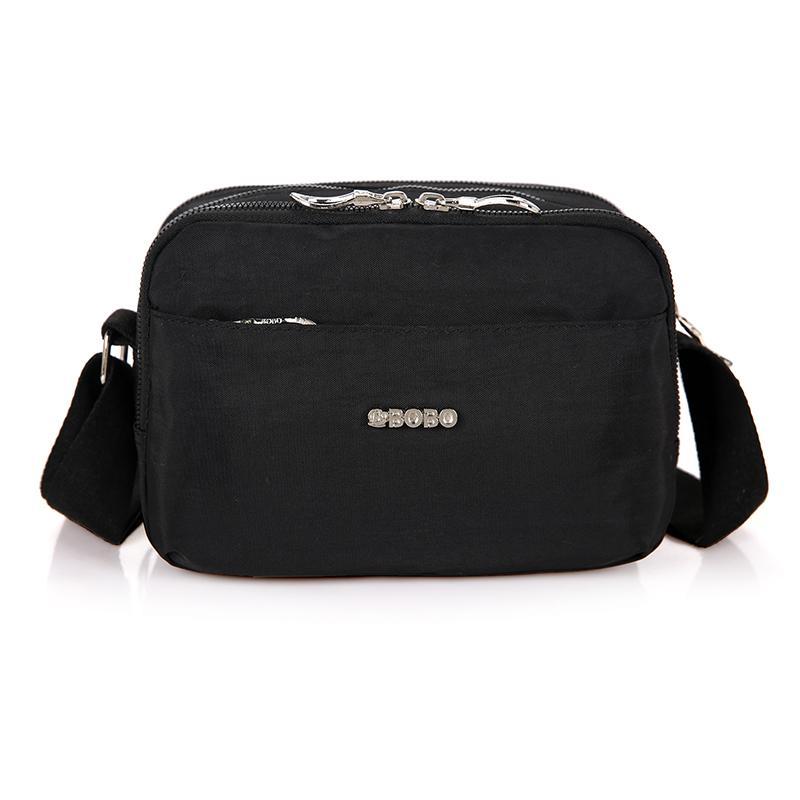 0cc10a055ed Cheap Ladies Small Money Bag Best Aluminum Foil Vacuum Bag for Wholesales