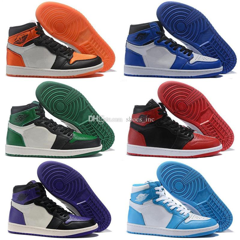 sports shoes 74692 db1f8 Cheap Basketball Boxes Best Mens Athletic Boots