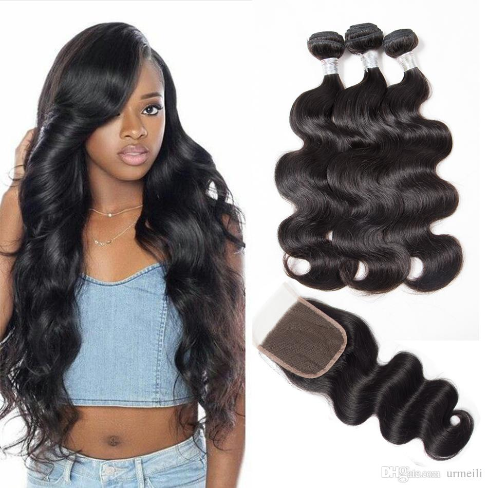 Alipearl Hair Blonde 613 Bundles With Frontal Brazilian Straight Hair 3 Bundles With Frontal Pre Plucked Remy Hair Hair Extensions & Wigs
