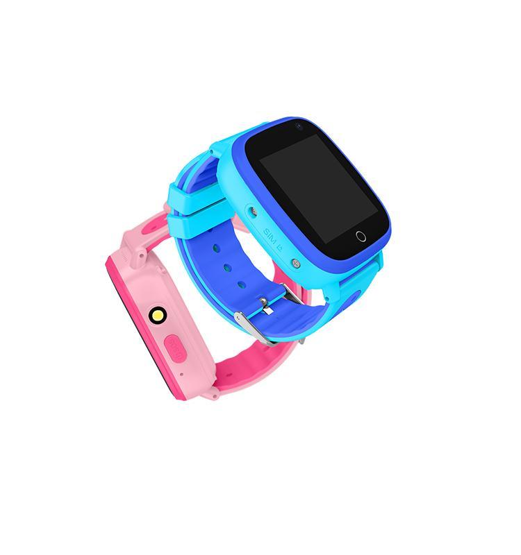 discount classic fit new design Nuovo prodotto privato Orologio gps per bambini con orologio ip67 e baby  impermeabile