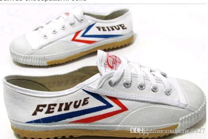 free shipping Feiyue Canvas shoes for male and female senior tennis shoes, casual shoes, canvas shoes couple high-top sneakers 1pairs/lot