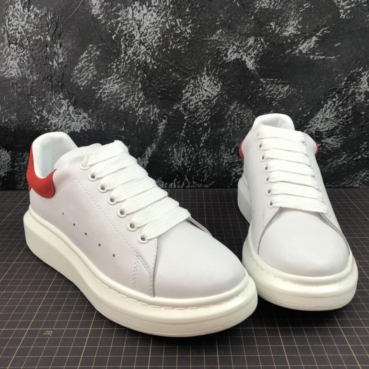 2514df99b 2019 New Release Women Prom Formal R Lace Up Casual Sneakers Unisex ...