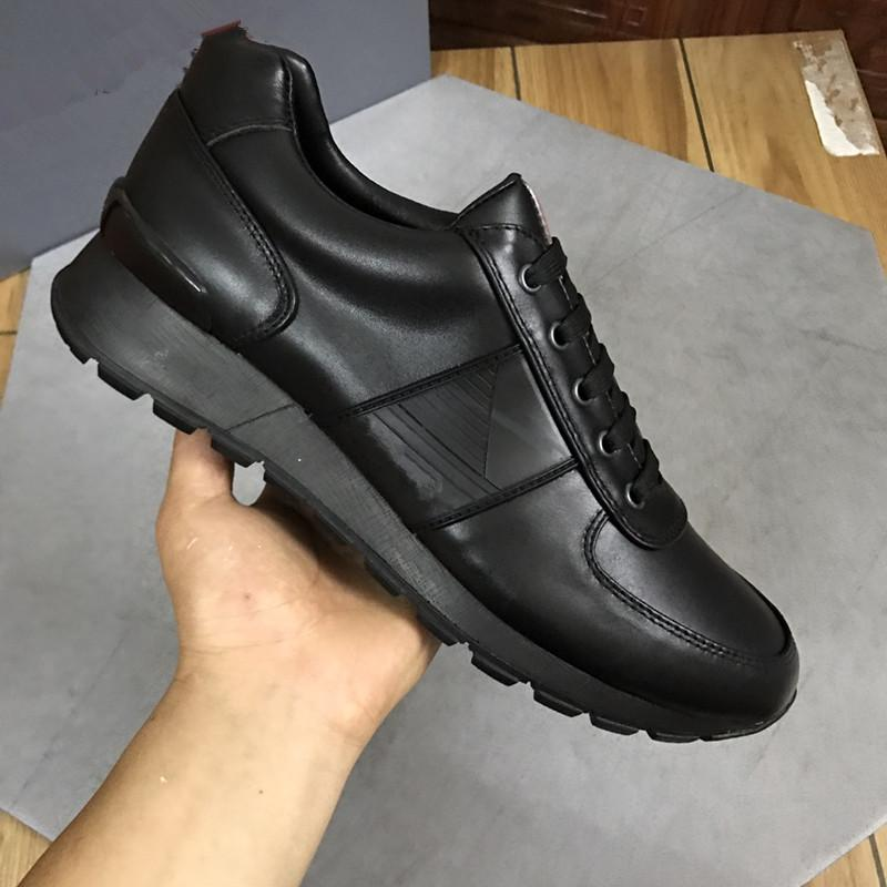 5259749ba449e 2018 Lux Arena Sneaker Shoes Race Runner Red Mesh Balck Leather Kanye West  Race Runners women  s Walking Casual Trainers Part xg180901607