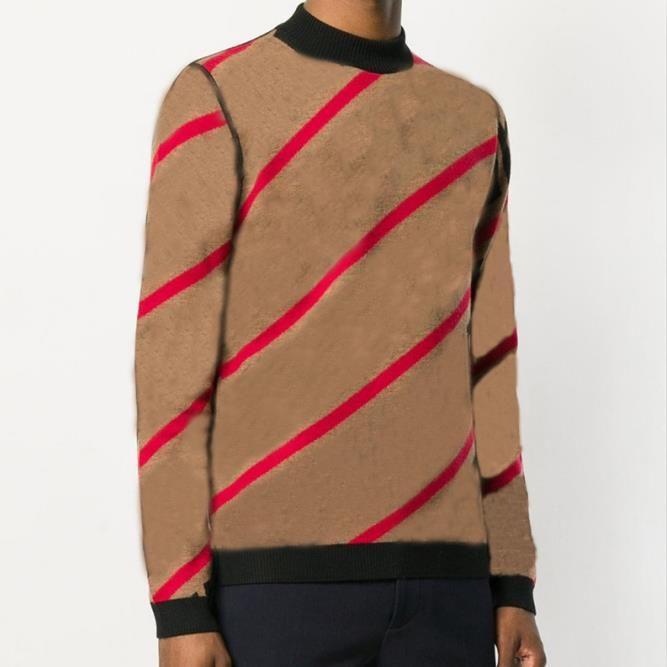 Pullover & Strickware : Männer, Frauen, Kinder, Schuhe