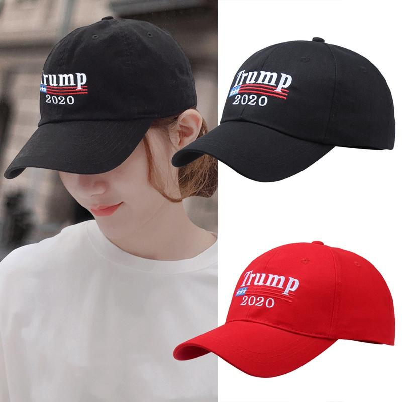 28e70f850ea New Make America Great Again Trump Baseball Cap 2020 Republican ...