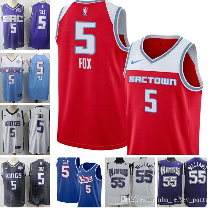 Männer Basketball Sacramento