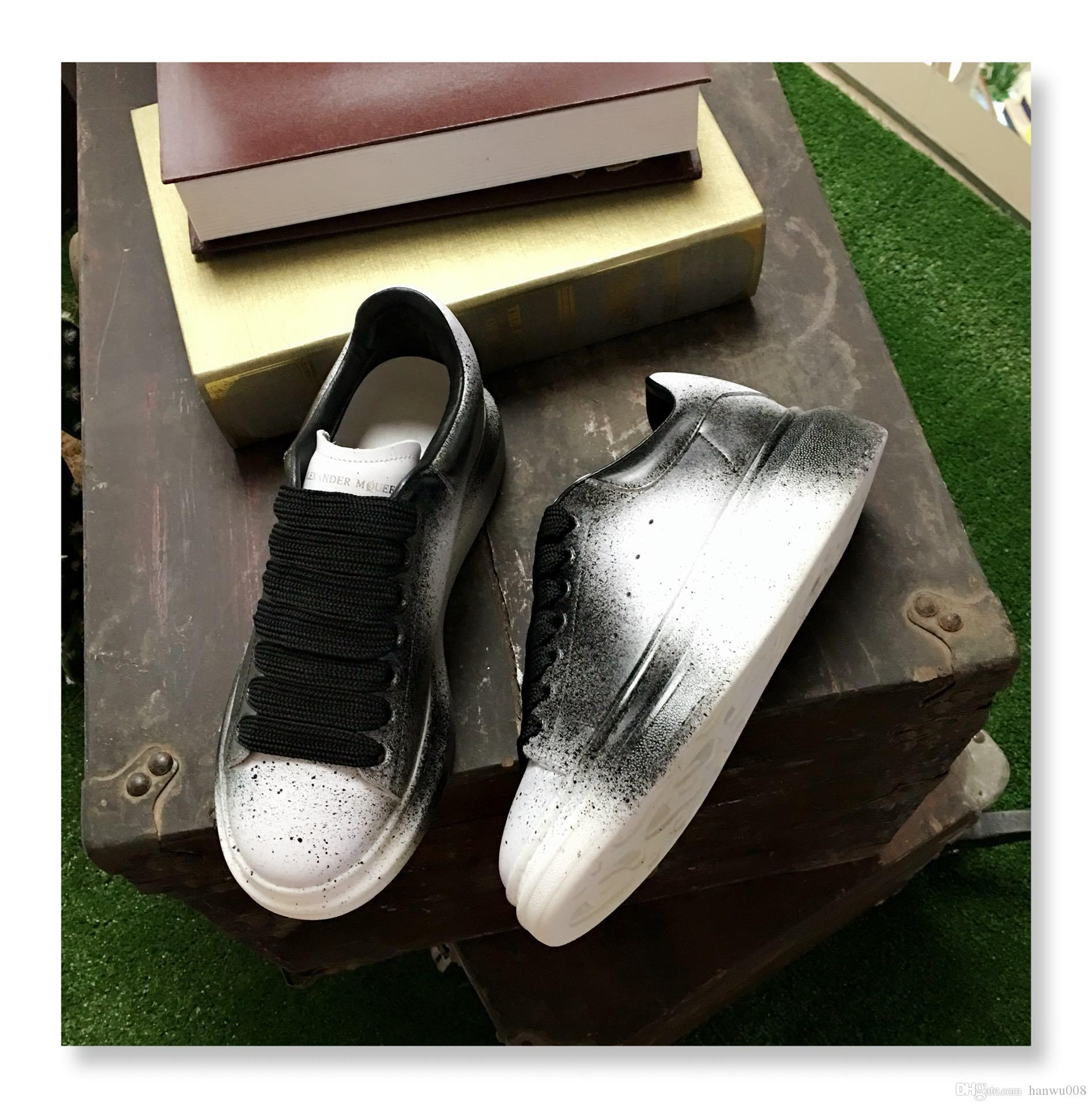 Party Schuhe Paar Edle Klassische Glitter Lady Großhandel q8tRBR