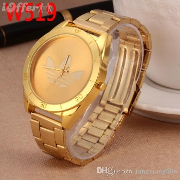 Men and women fashion watch watches 69