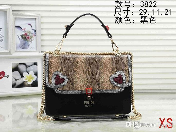 c24e2fab63dd 2019 New Bags Women Bags Designer Fashion PU Leather Handbags Brand  Backpack Ladies Shoulder Bag Tote Purse Wallets A3822 From Wang2019fa519
