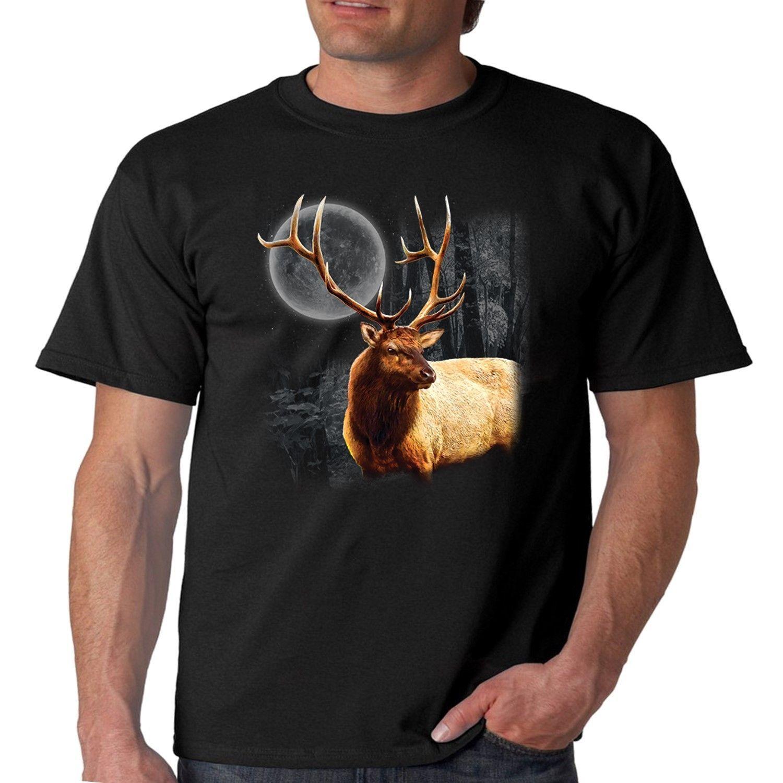 Výsledok vyhľadávania obrázkov pre dopyt tshirt elk wilderness