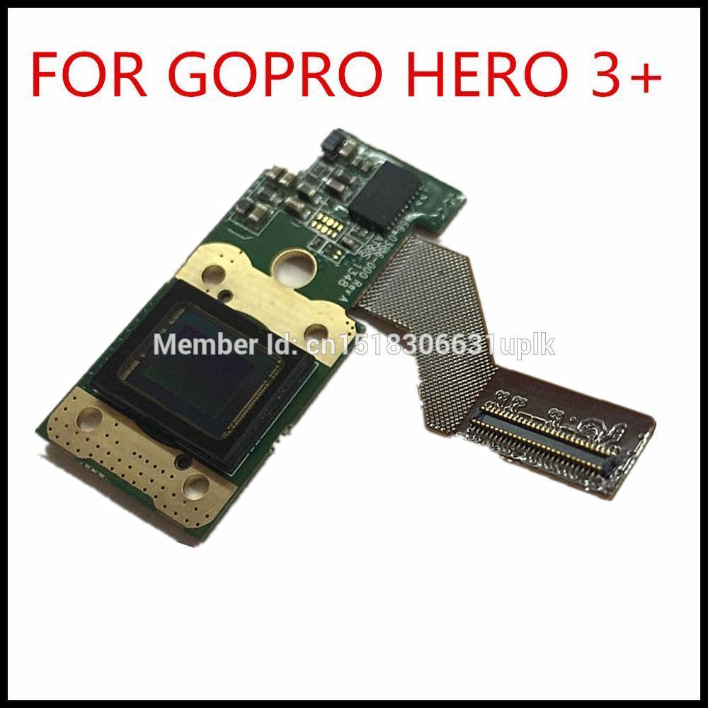 gopro3+ccd (4)