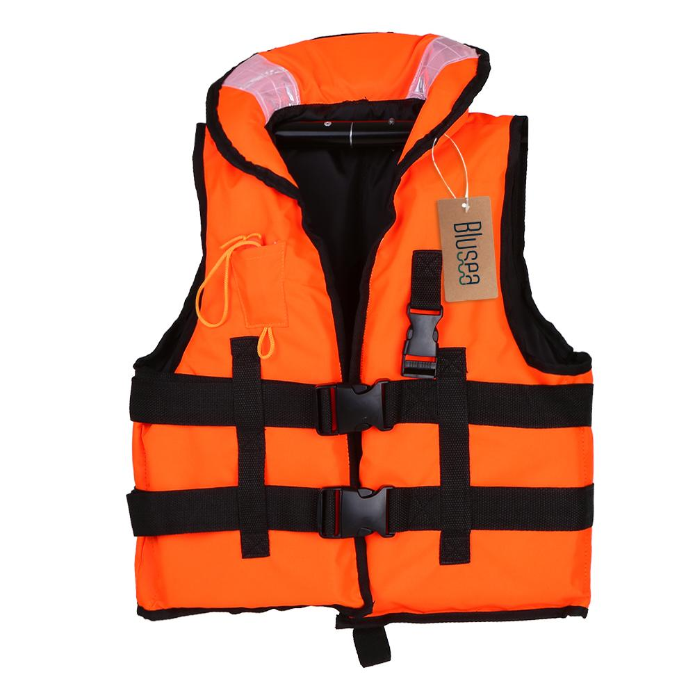 4f4e219827b44 2019 Children Life Vest Kayaking Boating Swimming Safety Jacket Waistcoat  77lbs Capacity For Kids C19041201 From Shen8402, $22.36   DHgate.Com