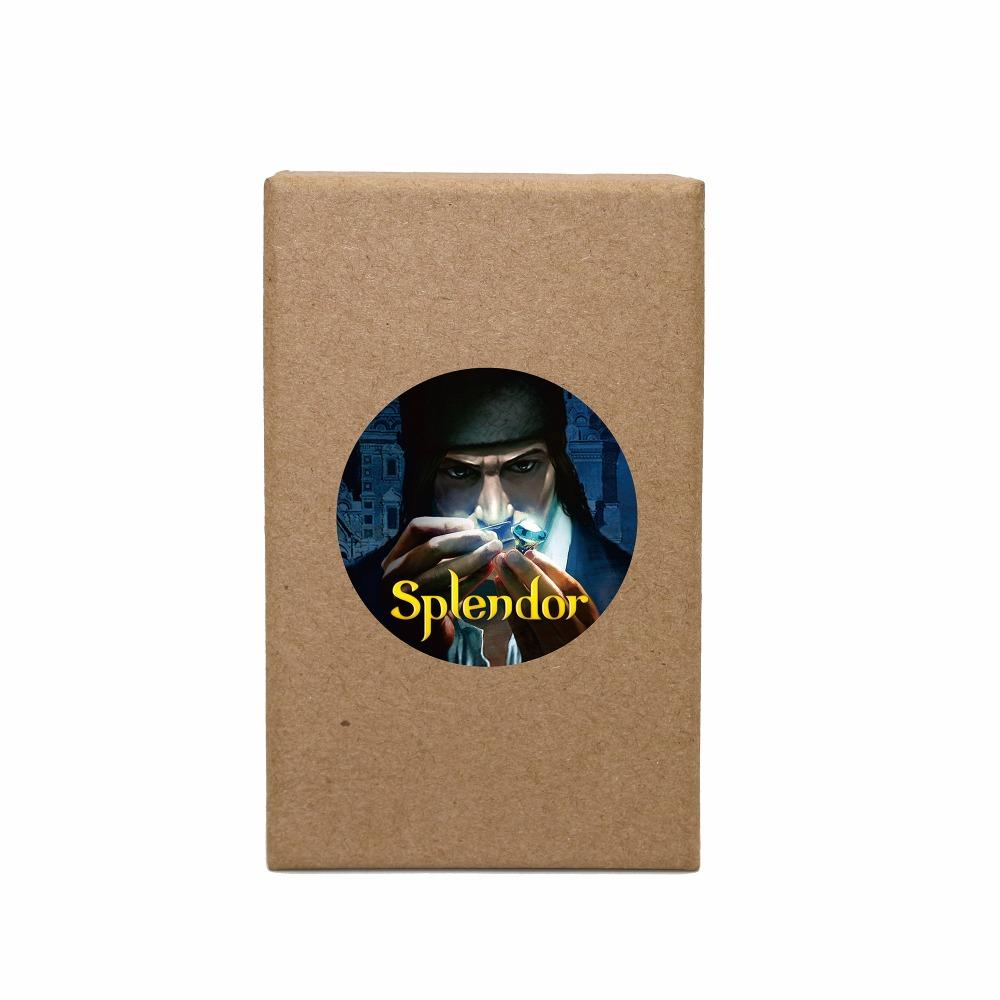 splendor box-2