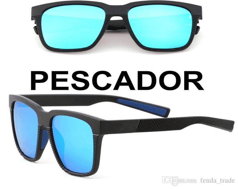 52ef5b5d2399 Brand Design HOT Sale Polarized Sunglasses For Men Vintage TR90 Male  Sunglasses Men Pescador Driver Sunglasses Shades Oculos Sunglasses At Night  Lyrics ...