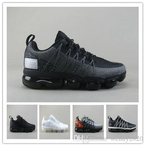 dbacdc70b Run Utility Mens Designer Running Shoes 2019 For Men Casual Air ...