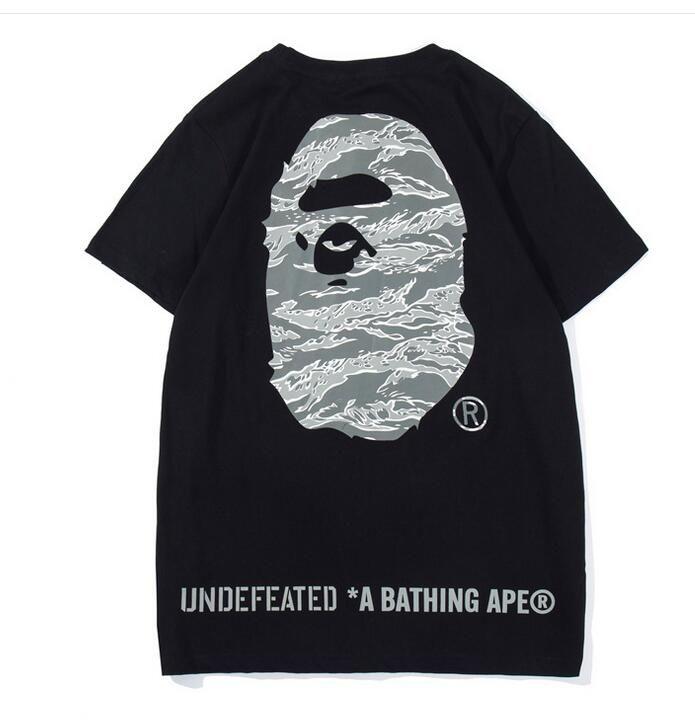 04f272855 Compre Camiseta De Primavera