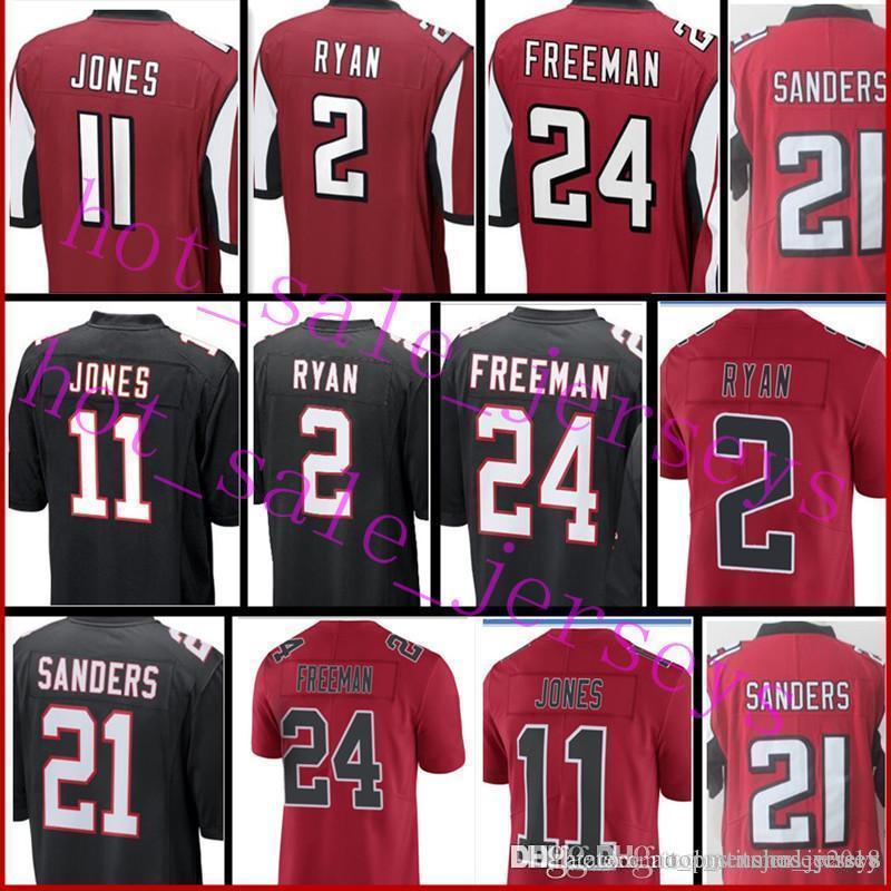 brand new d36be 11b9f best price julio jones jersey men d2947 796dc