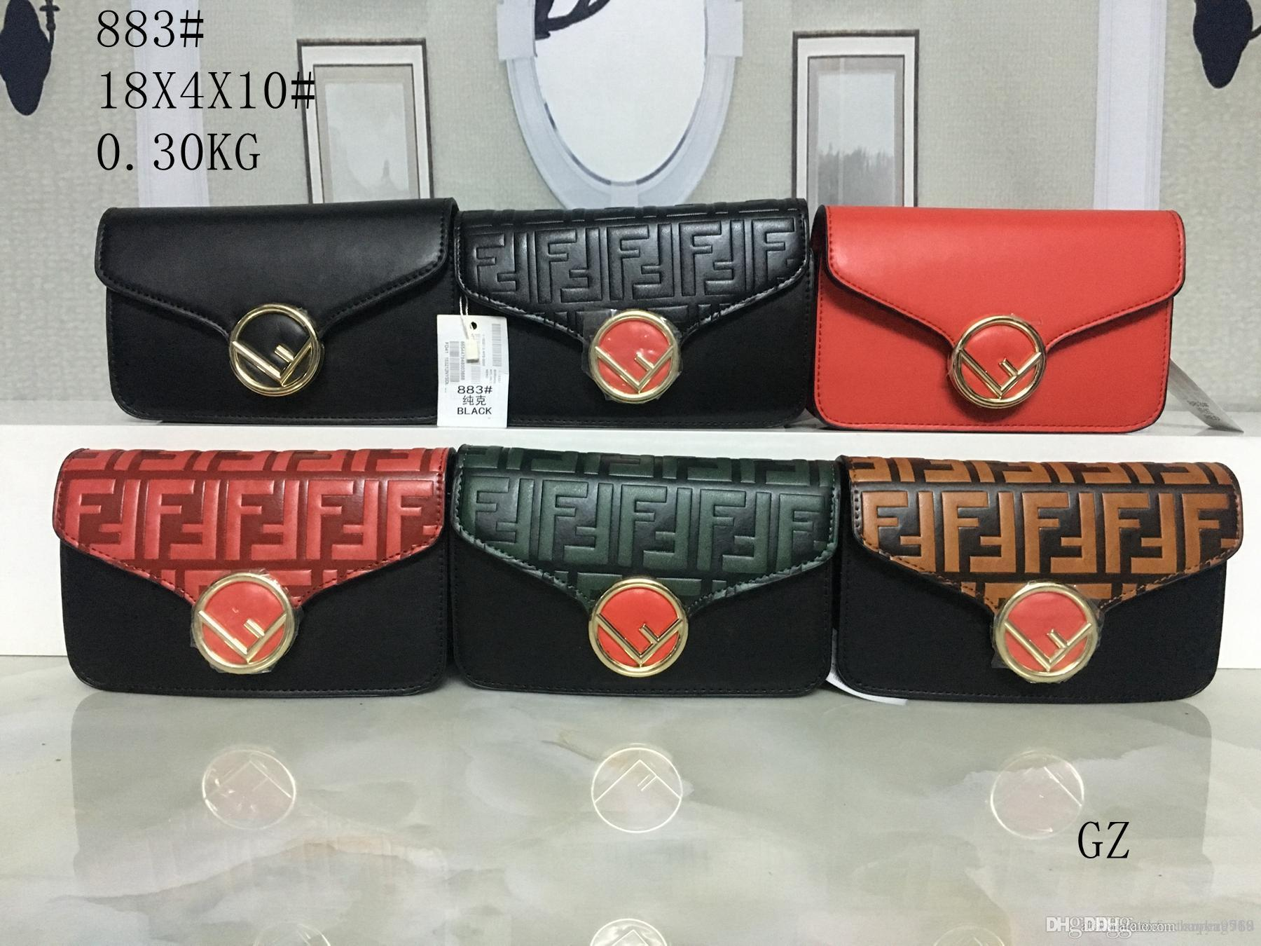 67eafc561e NEW Styles Fashion Bags Ladies Handbags Designer Bags Women Tote Bag ...
