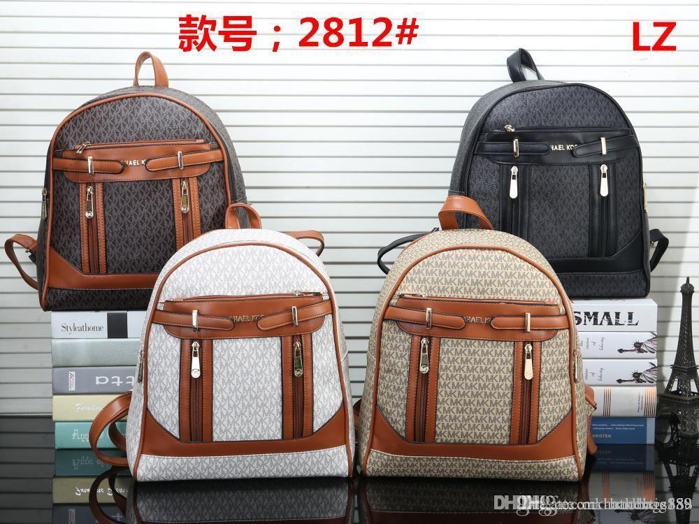 MK 2812 NEW Styles Handbag Famous Designer Brand Name Fashion ... 3482e0e45163d