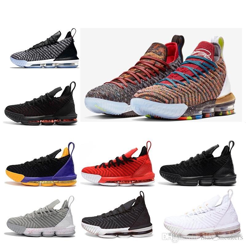 fresh shoes Sale,up to 48% Discounts
