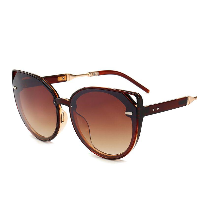 985301f96b Cheap Military Sunglasses Ess Best Vintage Heart Shaped Sunglasses Wholesale