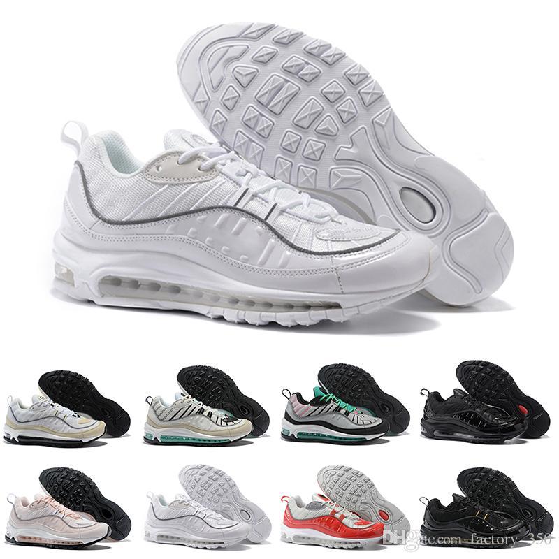 Compre Su Zapatillas Nike Factory, Calzado Nike 2018, De