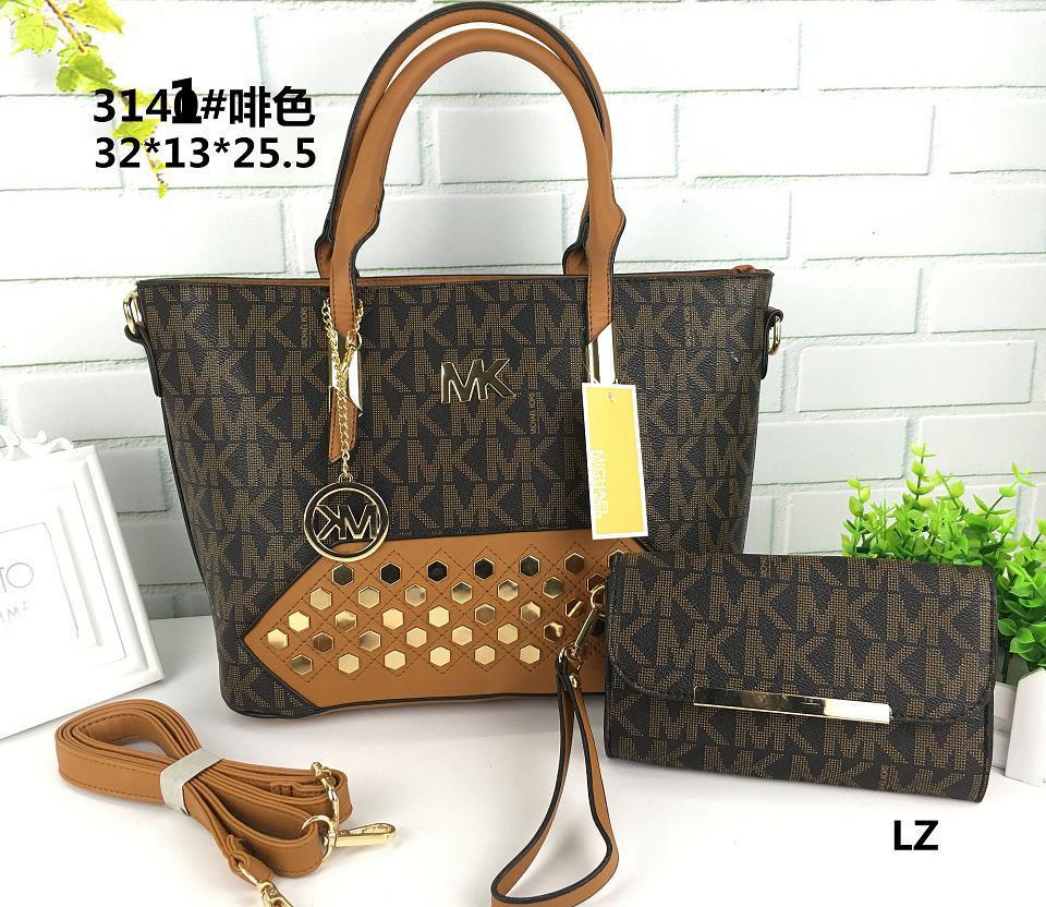 7577335020 Luxury Handbags Women Bags Designer Women Fashion Hit Color Famous Brands  New Handbag Trendy Tote Bags Wild Shoulder Bags Messenger Bag A003 Cheap  Purses ...