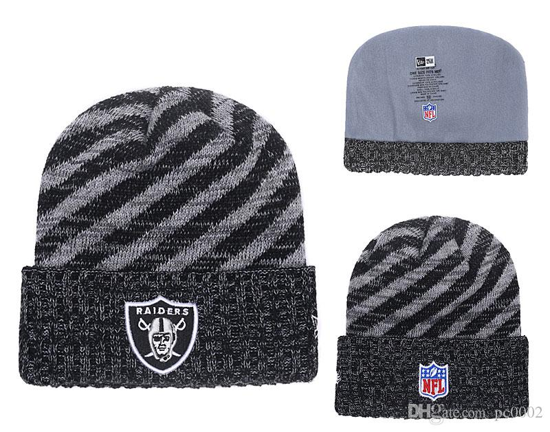 5e16cedaa Men's Oakland Raiders New Black 2018 Sideline Cold Weather Official ...