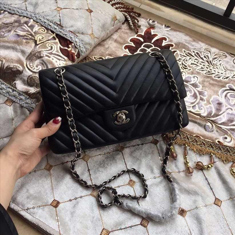 4393490308 YSL FENDI DIOR LV Luxury Brand Bags 2019 Top Quality Women Shoulder Bag  Casual Fashion Palm Leather Totes Hand Floral Colourful Handbags QsdffWE1  Handbags ...