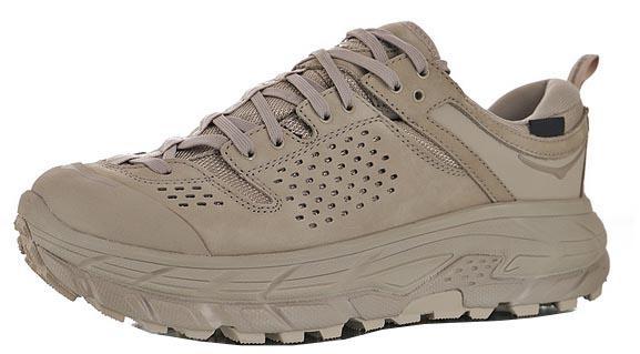a94ace85ef9 Mens Engineered Garments Hoka One One Tor Ultra Low Trekking Shoes for Men  Hiking Shoe Men s Climbing Moutain Male Outdoor Walking Sneakers