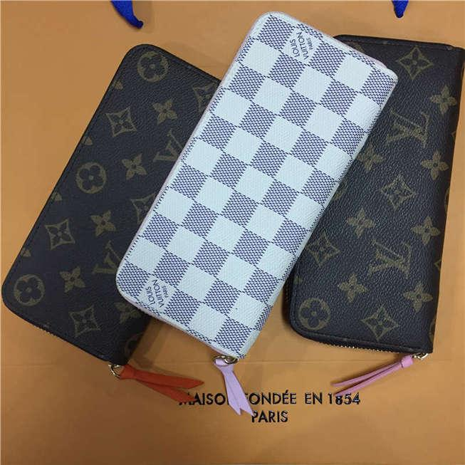 c47e4c4f0a425 Satın Al Çanta Tasarımcısı Tasarımcı Debriyaj Cüzdan Çanta Çantalar Kadın  Cüzdan Omuz Çantası Çanta Kart Sahibinin Kutusu Ile Hakiki Deri, $27.92 |  DHgate.