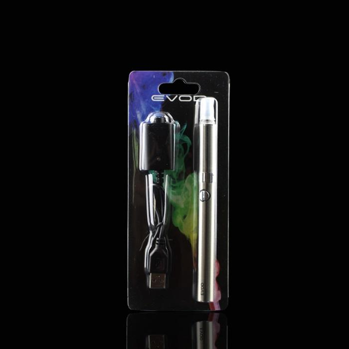 Moq evo mt3 blister pack kit ego kits de partida único kits e cigs cigarros 650 mah 900 mah 1100 mah bateria atomizador mt3