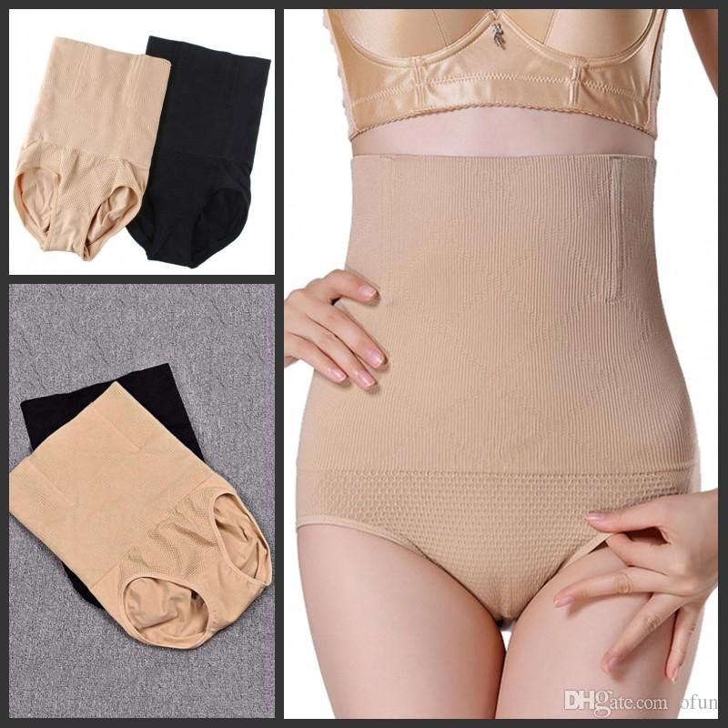 Cheap Women Body Shapers Slimming Corset Tummy Sweat Belt Modeling Waist Slimming Fitness Belly Strap Sauna Suit Trainers Underwear