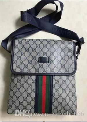 d29c037dd163 Gucci Fragrance Source · 2019 GUCCI Men S Handbags Handbags Women S Bags  True Cowhide