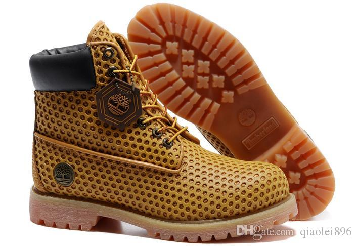 Timberland Boots US10.5