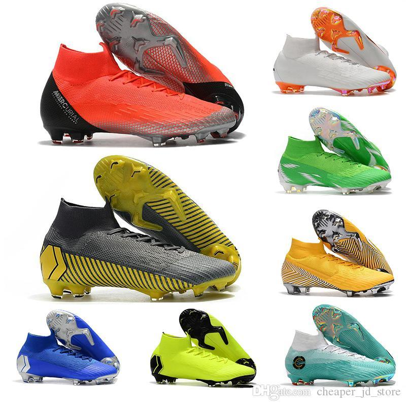 Nike Shoes Free Cr7 Metcon Pure Platinum Menssz 13 .
