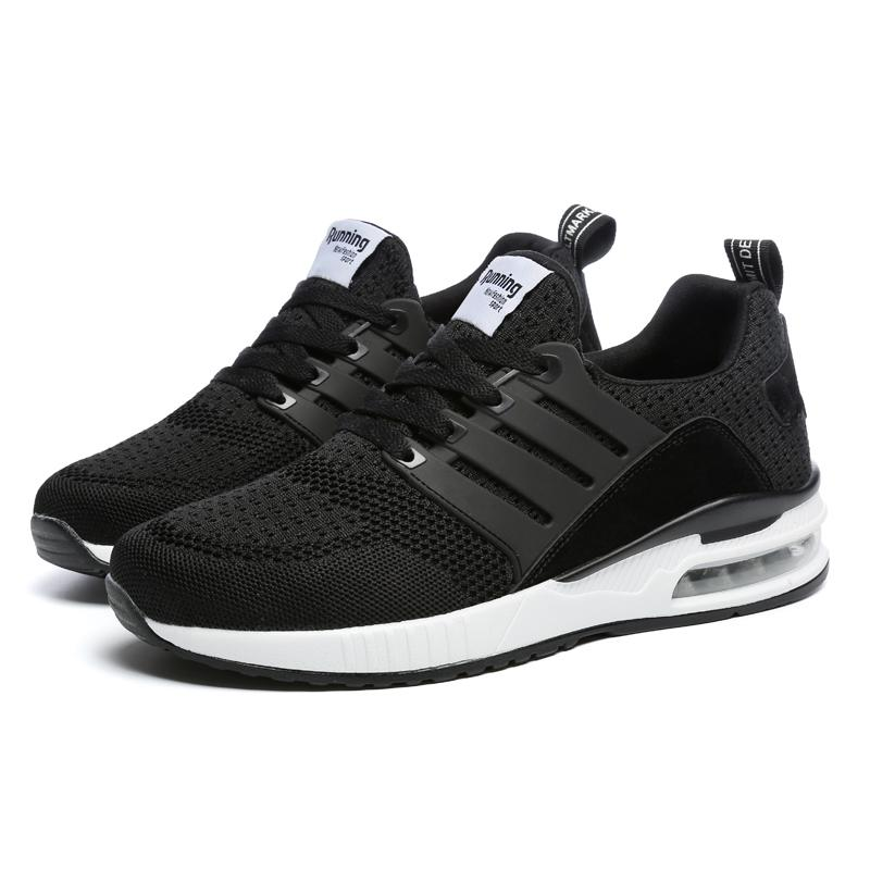 Mens Womens Ultra Boost EQT Support Future Boost 93 17 White Black Pink  Luxury Knitting Fashion Designer Breathe Lovers Shoes Size 36 44 Sneakers  Office ... e22539d3a4