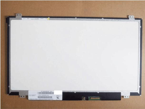 Replacement for ASUS VivoBook Flip 14 TP410UA Display LCD 1366x768 HD  Glossy LED Screen Laptop 14 0