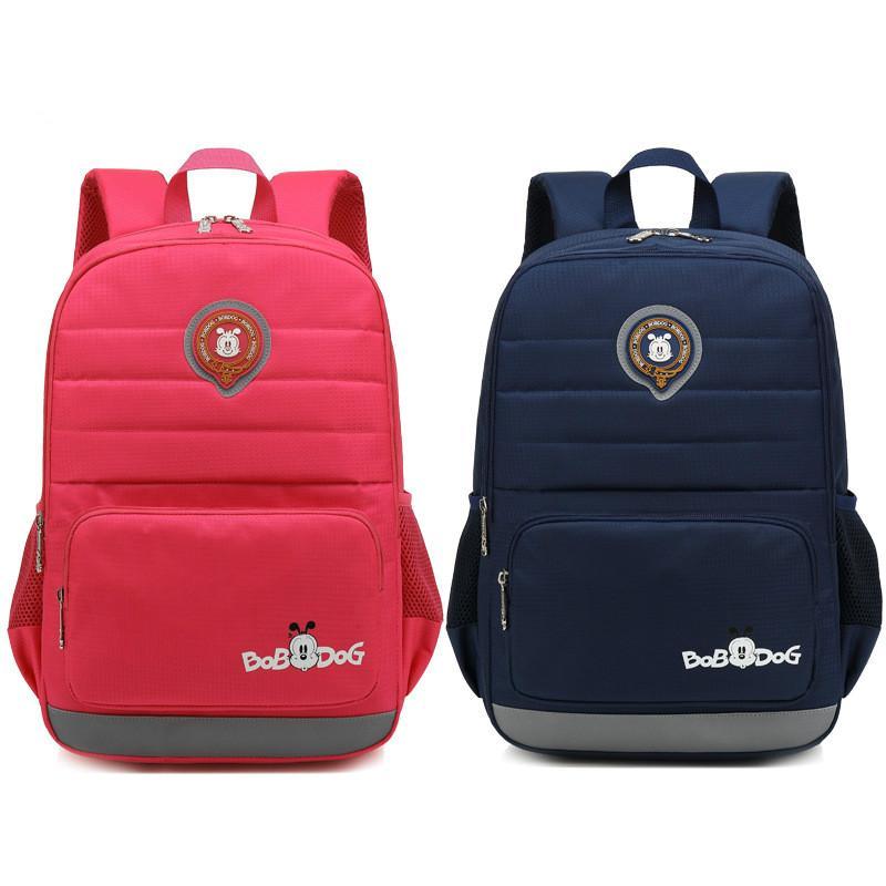 2019 Children School Bag Boys Girls Kids Satchel Primary School Backpacks  Orthopedic Backpack Schoolbag Kids Mochila Infantil Messenger Bags For  Women Gym ... a1e7af8c3fc2f