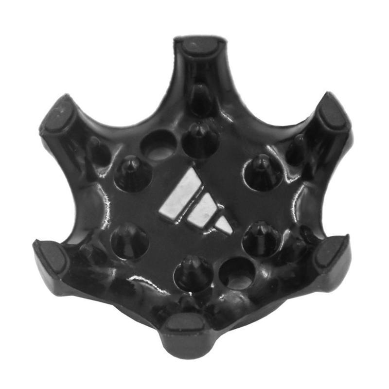 01972a7d66dd 2019 Golf Spikes Pins Turn Fast Twist Shoe Spikes Replacement Set Cleats  Pins From Jingtianwat, $33.23 | DHgate.Com