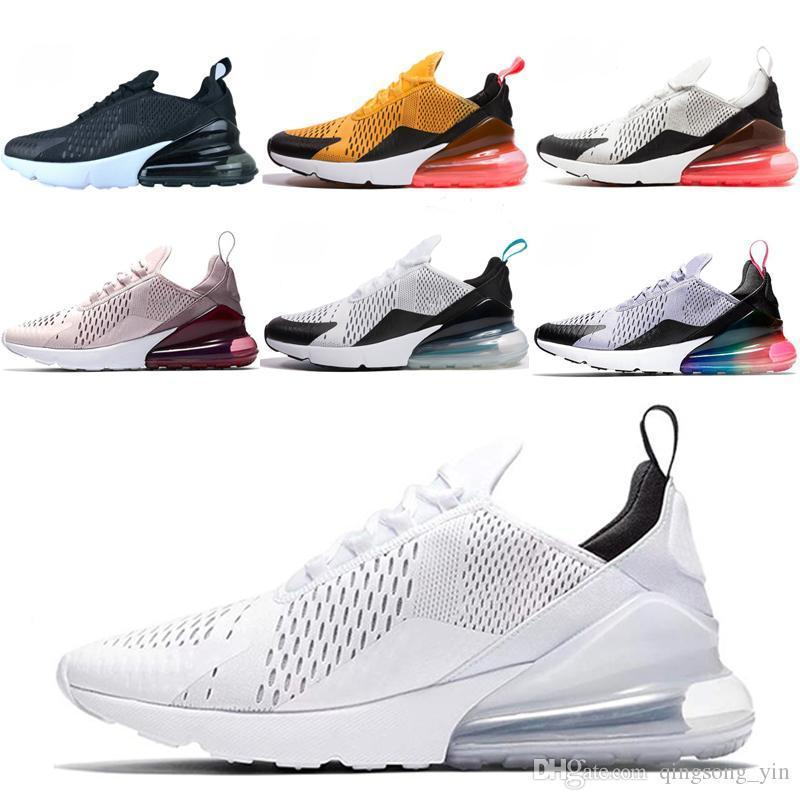 Sale 2018 New RunningSports Shoes Black White Red Blue Basketball Sneakers Run Women Men plus off Requin Chaussures 5-11