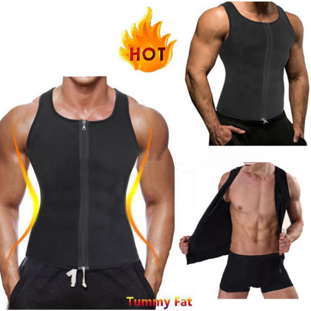 e03a5dac43b KLV Fitness Weightlifting for Powerlifting Gym Sports Waist Support ...